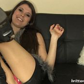 Brittany Marie Boot Licking Bitch Downloaded 2016 01 06 14 34 00 mp4