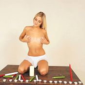 teenmarvel lili candles 1080p hd mp4