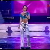Alize 20001209 Performance LAliz Tlthon FR2 new 060116 avi