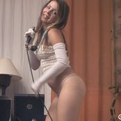 Emily18 HD Video 2011 01 26 22 060116 wmv