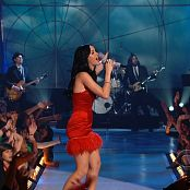 HDTV 1080i Katy Perry Firework 12 22 10 The 12th Annual A Home For The Holidays 080116 mpg
