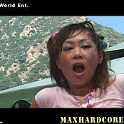 MaxHardcore Yumi mhhi1703 new 060116 avi