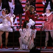 Taylor Swift We Are Never Ever Getting Back Together Macys 4th of July Fireworks Spectacular 2013 080116 ts