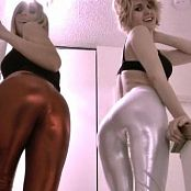 GreedyBlondes Princess Lyne Biggest Ass Loser of LIFE 090116 wmv