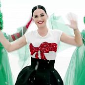 Katy Perry Happy Merry HM Commercial HD 090116 mp4