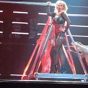 3 Britney Piece Of Me 08 16 2014 new 060116 avi