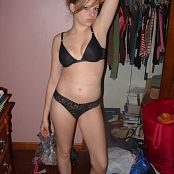 Amateur Teens y55 9