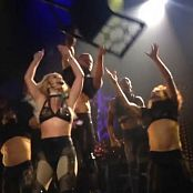 Britney Spears Do Somethin Planet Hollywood Las Vegas 720p new 060116 avi