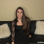 Brittany Marie My Cock Sucking Whore Downloaded 2016 01 09 05 06 57 mp4