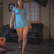 Emily18 HD Video 2011 03 28 7 48 060116 wmv