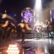 Britney Spears Do Somethin LIVE in Las Vegas January 3rd 2016 2160p 120116 mp4