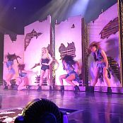 Britney Spears Me Against The Music LIVE in Las Vegas 1 3 2016 4K Video 2160p 120116 mp4
