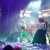 Britney Spears Oops I Did It Again Las Vegas 1 3 2016 2160p 120116 mp4