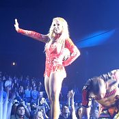 Britney Spears You Drive Me Crazy LIVE in Las Vegas January 3 2016 2160p 120116 mp4