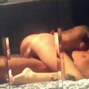 Christy Mack Rides War Machine Private Sex Video 130116 mp4