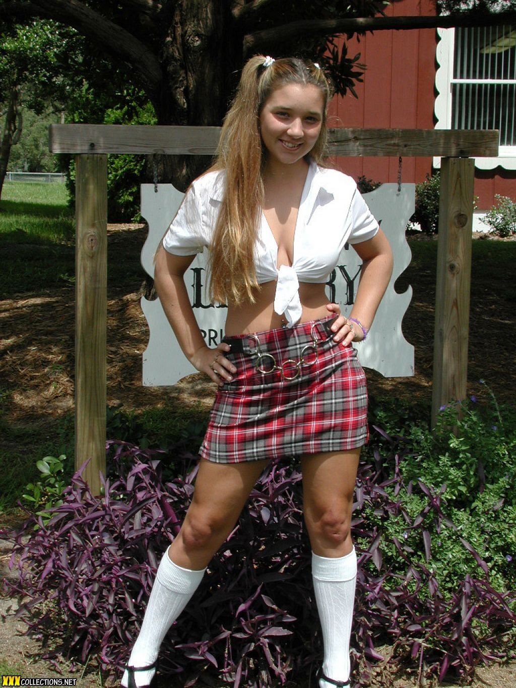 christina model special picture sets pack download