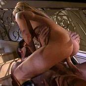 Shyla Stylez 25 Killer Sex scene 2 new 060116 avi
