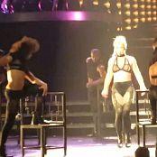 Britney Spears Do Somethin 8 22 15 720p new 160116 avi