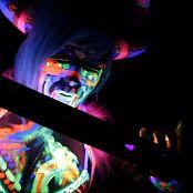 Jessica Nigri Neon Demon 005