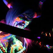 Jessica Nigri Neon Demon 009