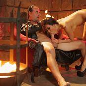 wkd asa goes to hell scene 4 1080p 6000 200116107 mp4