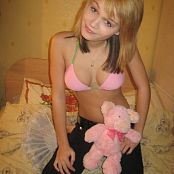 Amateur Teens y14 3