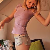 Amateur Teens y159 3