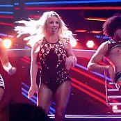 Britney Spears Live in Vegas February 21 2015 720p new 160116 avi