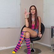 Princess Ashley Yep STILL a Loser clips4sale 160116 mp4