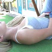 Alison Angel 28v1b 160116 wmv
