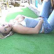 Alison Angel 28v1b 160116 wmv