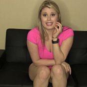 Sherri Chanel Tiny Dick JOI HD Video