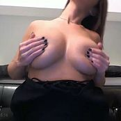 Nikki Sims Camshow 20160126 mp4