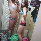 Amateur Teens y72 1