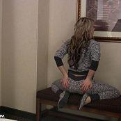 Sherri Chanel Bonus142 280116117 mp4