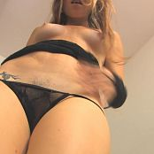 Emily18 HD Video 2010 02 20 488 280116 wmv