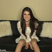 Brittany Marie SPH in School Library Downloaded 2016 01 30 11 59 47 mp4