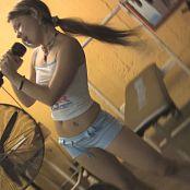 Emily18 HD Video 2010 03 07 4916VEjb3KY 280116 wmv