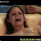 MaxHardcore Kelsey Michaels and Layla mf15s1 mh1715 new 280116 avi