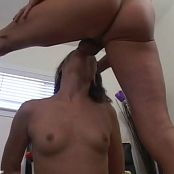 Throated 12 Scene 3 new 280116 avi