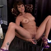 Andi Land Violet Erotica HD wmv