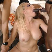Kagney Linn Karter 4 BBC In Her Asshole 1080p Interracial Gangbang HD 030216 mp4