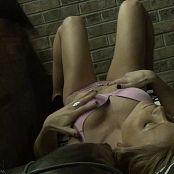 Madden Panty Tease HD 030216 wmv