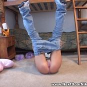 Nextdoornikki Video 050307 westside 280116 wmv