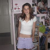 Amateur Teens y9 3