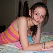 Amateur Teens yh 5