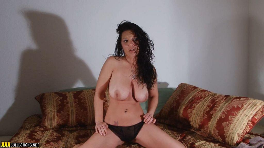 Angela devine porn star