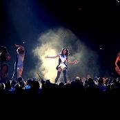 Girls Aloud Out Of Control Tour Live Full HD8 040216 mp4