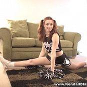 Kendall Blaze Video kb 0051 040216 wmv