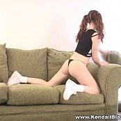 Kendall Blaze Video kb 0051 040216 wmv